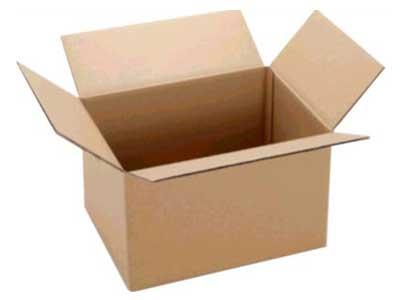 thung carton huhtamaki